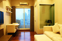 apartment for rent near The Empire Place Sathorn