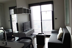 1 bedroom condo for rent at <strong>Wyne by Sansiri</strong>