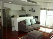 apartment for rent near <strong>Prive by Sansiri</strong>