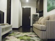 1 bedroom condo for rent at <strong>Ideo Q Phayathai</strong>