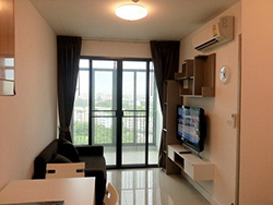 condo for rent close to Ideo Mix Sukhumvit 103