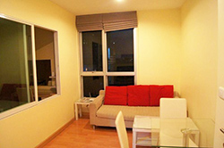 Furnished <strong>condo for rent at Life Phahon-Ari</strong>