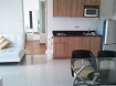 flat to rent near The Room Ratchada-Ladprao