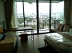 Life @ Ratchada <strong>Ladprao condo for rent</strong>