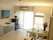 2 bedroom condo for rent at The Room Ratchada-Ladprao