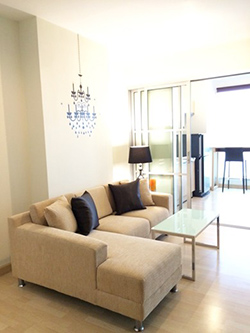 <strong>Rhythm Ratchada condo for rent</strong>