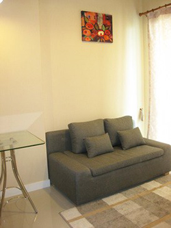 1 bedroom condo for rent at <strong>Ideo Ratchada-Huaykwang</strong>