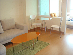 <strong>Life @ Ratchada-Huaykwang condo for rent</strong>