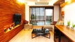 Large <strong>1BR condo for rent @ Silom Grand Terrace</strong>