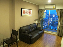 condo for rent near <strong>Lumpini Place Narathiwat-Chaophraya</strong>
