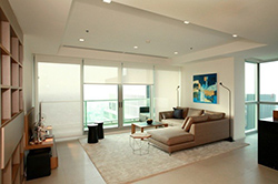 Riverside condo near Watermark Chaophraya River