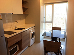 condo to rent near <strong>U Delight @ Bangsue station</strong>