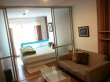 1 bedroom condo for rent at <strong>U Delight @ Bangsue station</strong>