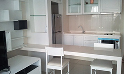 flat for rent near <strong>Lumpini Place Pinklao</strong>