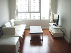 apartment for rent near Noble Refine Sukhumvit 26