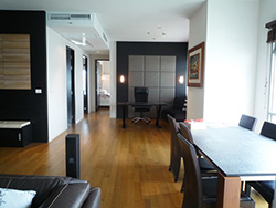 <strong>apartment for rent @ The Madison Sukhumvit 41</strong>
