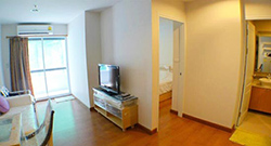 cosy quiet flat to rent near Blocs 77