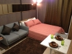 Cozy <strong>Sukhumvit apartment for rent</strong>