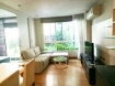 Peaceful <strong>Sukhumvit flat for rent</strong>