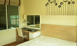 Life Phahon-Ari <strong>apartment for rent in Phaholyothin, Bangkok</strong>