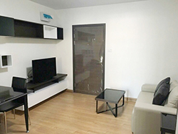 New <strong>apartment for rent in Bangna, Bangkok</strong>