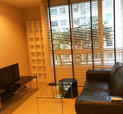 The Station Sathorn @ Bangrak - <strong>apartment for rent in Charoenkrung, Bangkok</strong>