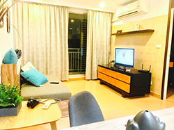 Plus 38 hip | <strong>flat for rent in Thonglor</strong>