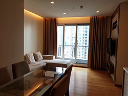 The Address Asoke <strong>Phetchaburi condo for rent</strong>