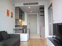 Keyne by Sansiri | <strong>apartment for rent in Thonglor, Bangkok</strong>