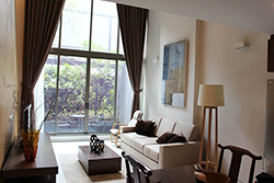 Siamese 39 - <strong>condo apartment for rent in Phrom Phong</strong>