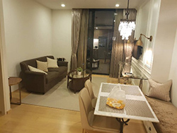 Noble Re:D <strong>condo for rent in Bangkok</strong>