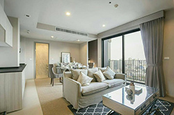 Noble Remix Sukhumvit 36 | <strong>condo close to Thonglor BTS, Bangkok</strong>