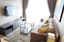 Via 49 | <strong>condo apartment for rent in Thonglor</strong>