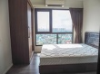 The Stage Taopoon Interchange <strong>apartment for rent in Bangsue</strong>