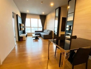 Hive Sathorn <strong>condo apartment flat for rent in Bangkok Thailand</strong>