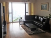 2 bedroom condo for rent at <strong>The Met Sathorn</strong>